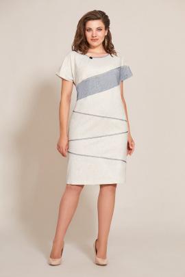 Платье Магия Стиля М-5787