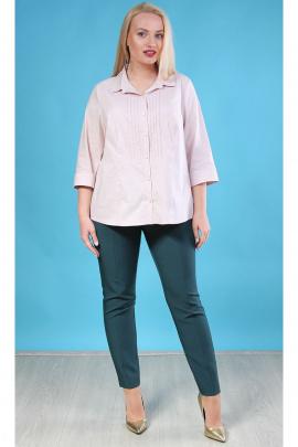 Рубашка Camelia 17187 1