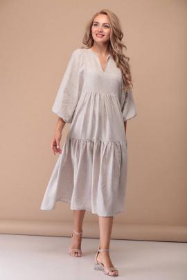 Платье FloVia 4044
