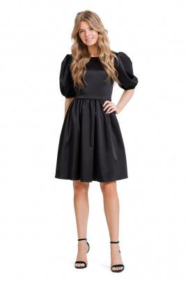 Платье PiRS 1325
