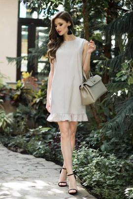 Платье Juanta 2500