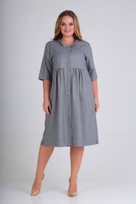 Платье SVT-fashion 478