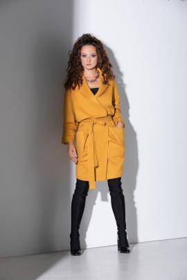 Пальто ElPaiz 540
