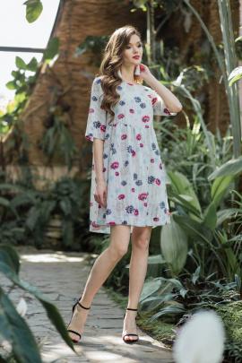 Платье Juanta 2512