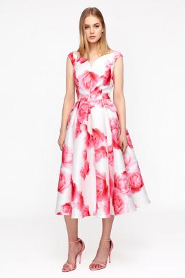 Платье Favorini 11856