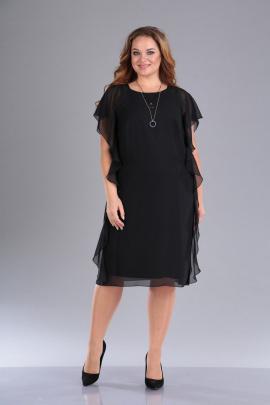Платье FOXY FOX 207 черный