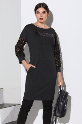 Платье Lissana 4130