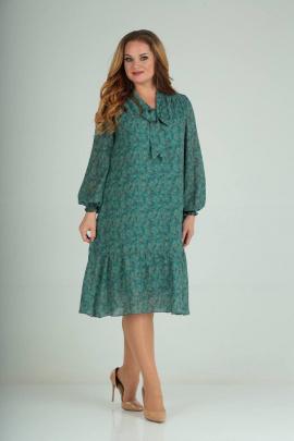 Платье SVT-fashion 543