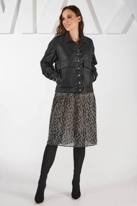 Куртка MAX 6-004
