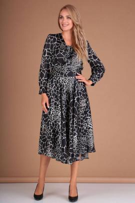 Платье FloVia 4050