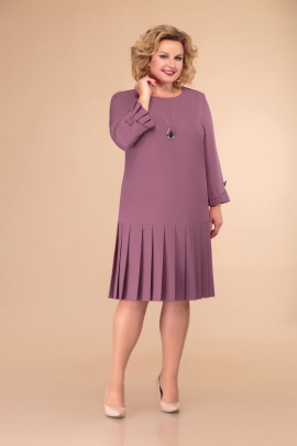 Платье Svetlana-Style 1429 клевер