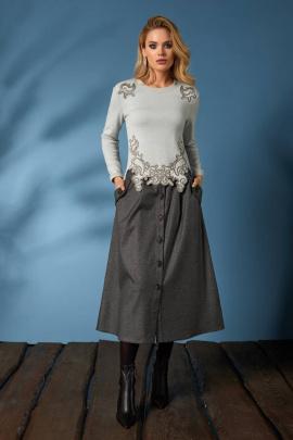 Юбка NiV NiV fashion 635
