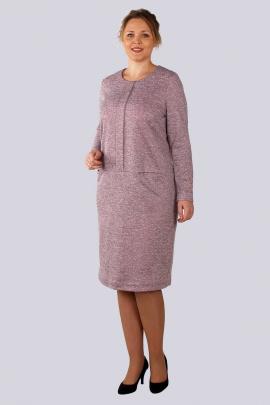 Платье Zlata 4291