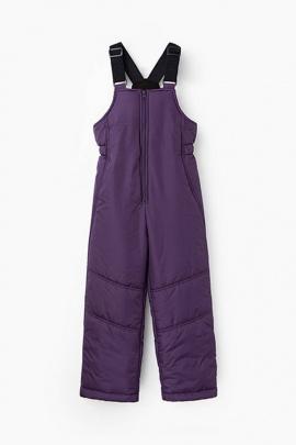 Брюки Bell Bimbo 203341 т.фиолетовый