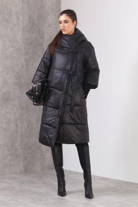 Пальто Favorini 31010