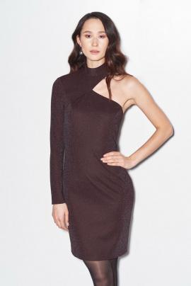 Платье BURVIN 7240-81 2