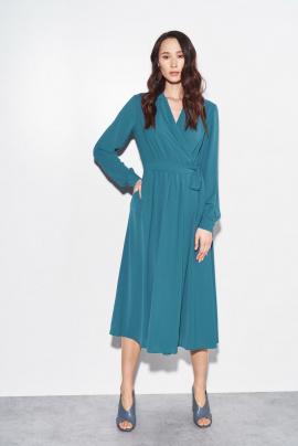 Платье BURVIN 7233-81 1