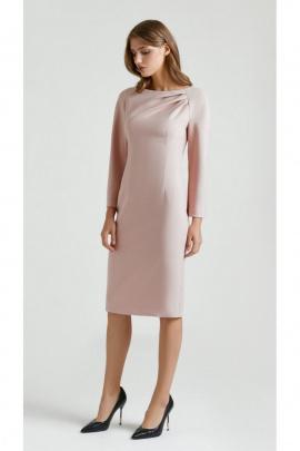 Платье Vladini DR0323
