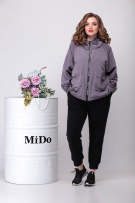 Ветровка Mido М31