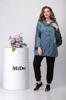 Ветровка Mido М32