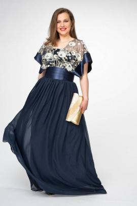 Платье Lejole 419 /2