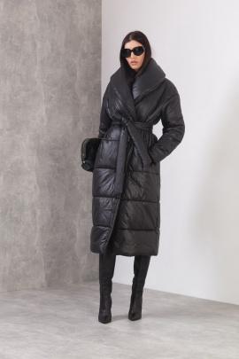 Пальто Favorini 31027