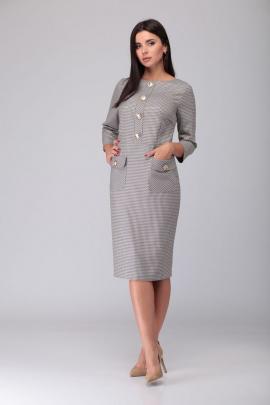 Платье Ларс Стиль 475