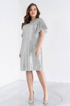 Платье EMSE 0339 11