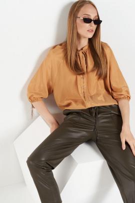 Блуза BURVIN 7390-51