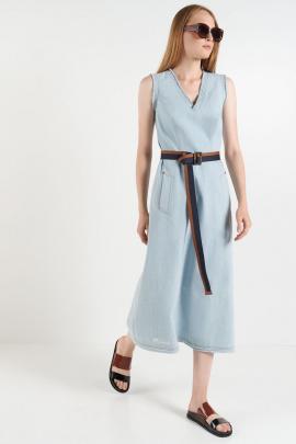 Платье BURVIN 7419-81