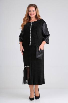 Платье SVT-fashion 537