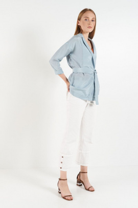Блуза BURVIN 7245-51
