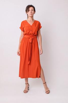 Платье BURVIN 7359-81 2