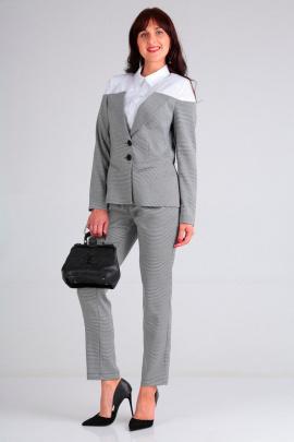 Женский костюм VIA-Mod 450