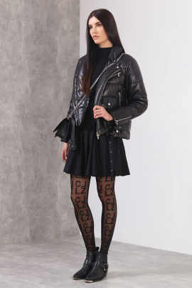 Куртка Favorini 31012 черный