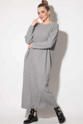 Платье SOVA 13120