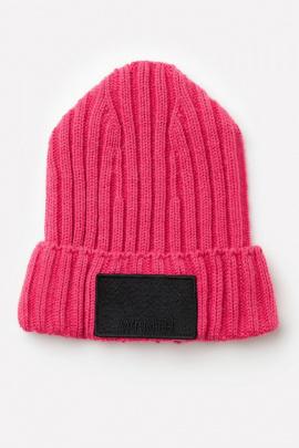 Шапка Favorini 31081 розовый