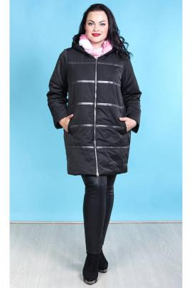 Куртка Camelia 2071 1