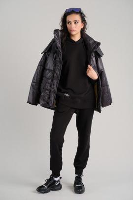 Куртка Motif 1473
