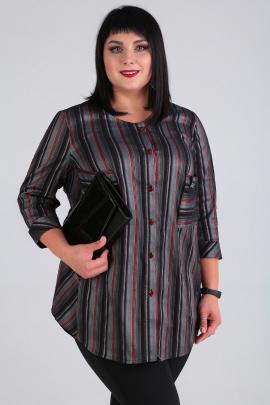 Блуза Algranda by Новелла Шарм А3566