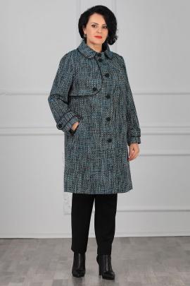 Пальто MadameRita 1099