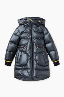Куртка Bell Bimbo 203304 черный