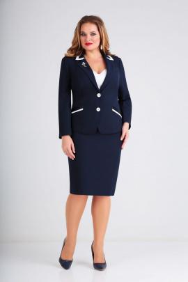 Женский костюм Lady Line 485