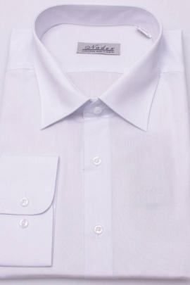Рубашка Nadex 326011И_170 белый