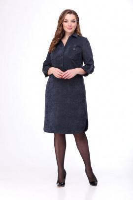 Платье Talia fashion 319-2