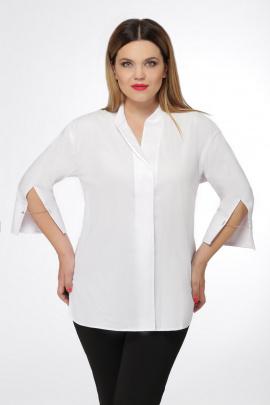 Рубашка DaLi 5295 белый
