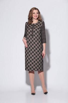 Платье Koketka i K 786