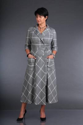Платье ZigzagStyle 359