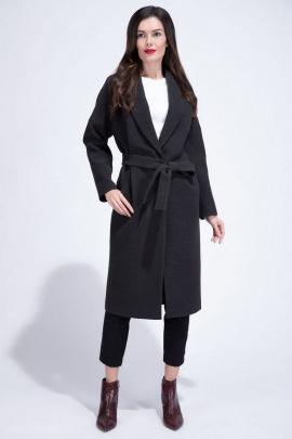 Пальто ElectraStyle 4-7038-128 ч м.