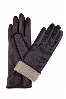 Перчатки ACCENT 298к черный